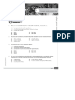 DocumentSlide.org-Guía Práctica 12 Fecundación, Desarrollo Embrionario y Fetal