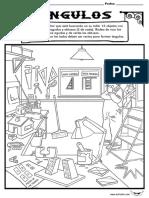 angulos_juntos.pdf