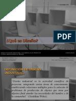 TEMA I.1.¿Qué Es El Diseño_ (1)