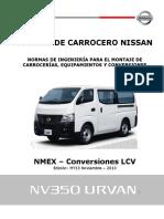 carrocero.pdf