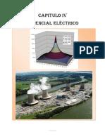 CAPITULO IV. ENERGIA Y POTENCIAL ELECTRICO.pdf