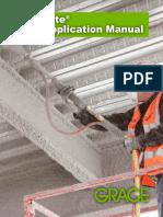 Monokote Field Application Manual.pdf