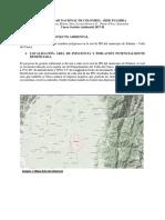 Proyecto Gestión Amb.pdf
