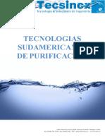 TECSINOX-Purificacion