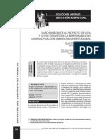 DAÑO-EMERGENTE-AL-PROYECTO-DE-VIDA-Y-LUCRO-CESANTE-EN-LA-RESPONSABILIDAD-CONTRACTUAL-POR-DESPIDO-INCONSTITUCIONAL.pdf