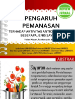 EGDP-1