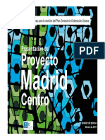 Proyecto-Madrid-Centro.pdf
