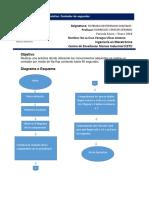 Reporte de Practica de Conatador Digital