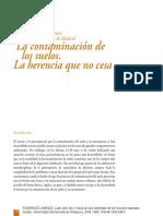 CONTAMINACION-DE-SUELOS-HERENCIA-QUE-NO-CESA.pdf