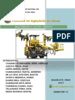 Pala-Mecanica.docx