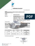 COMPROMISO DE ALQUILER.docx