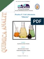 Caratula de Quimica Analitica Diso