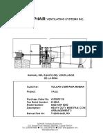 356712660-61455-Manual-8400-AMF-5000-Spanish.pdf