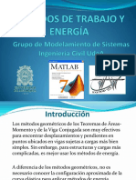 96529279-Clase-9-Metodos-de-Trabajo-y-Energia.pdf