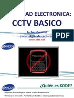 CURSO-CCTV BASICO.pdf