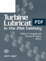 William R. Herguth, Thomas M. Warne, editors-Turbine Lubrication in the 21st Century (ASTM Special Technical Publication, 1407) (2001).pdf