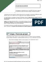 Fr Autopiste Exemple Utilisation