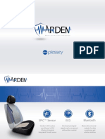 WARDEN Presentation July 2017 Final