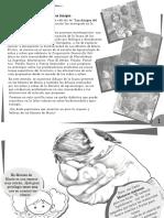 CARTILLA ESCUELA DE AGRO ECOLOGÍA2 (1).pdf