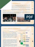 refinacion cap 6.pdf