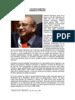 Biografia-Valentin Demetrio Paniagua Corazao.mesaj.pag,9
