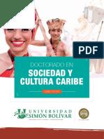 Doc Sociedad y Cultura Dig