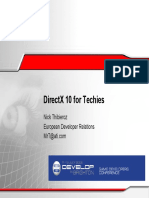 gdc2006_DirectX 2010 for techies.pdf