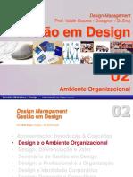 02 Gd Design Organiz 9767