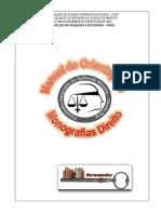 Manual_Orientação_e_Formatação_Direito_2014.pdf
