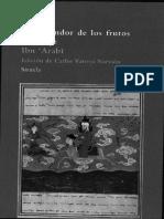 EEDVDIAUMA.pdf