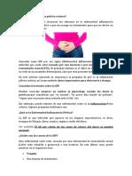 Qué es la inflamación pélvica crónica.pdf