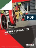 leader ventilation C_Catalog_Ventilation_ZCL03