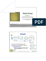 Computer Digital Degin