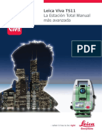 Leica Viva TS11 Brochure_es.pdf
