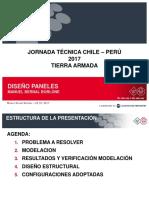 2017-01-23 Diseño Paneles (MBB)