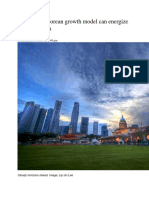 3 A new Singaporean growth model can energize emerging Asia.docx