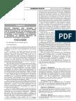 DS_005-2016-MINAM.pdf