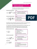 Credito Grupal 2 _2_.pdf