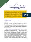 3La-revolucion-francesa-De-la-fase-exaltada-de-la-revolucion-la-llegada-de-Napoleon.pdf