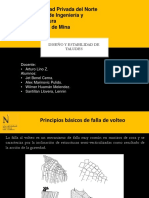 Presentation_estabilidad_de_taludes-_fal.pptx
