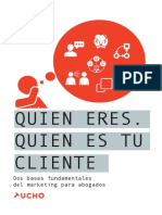 eBook-2-claves-marketing-juridico.pdf