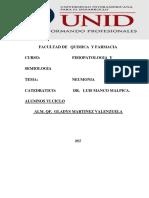 293128267-Monografia-Neumonia.docx