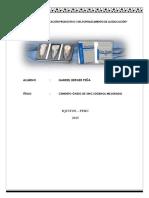 285854384-Monografia-Cemento-Oxido-de-Zinc-y-Eugenol-Mejorado.docx