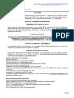 Bases Concurso_Serv. Ingria._54716-18-1 (VerFin)