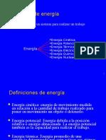 Presentación No. 1, Introduccion.ppt