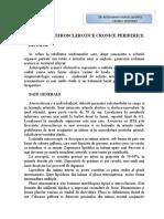 ARTERIOPATII ATEROSCLEROTICE CRONICE PERIFERICE.doc