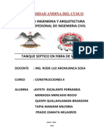 Fibra de Vidrio Expo[2]