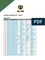 MARAMBA.pdf