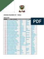 MGAMBO.pdf