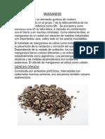 MANGANESO NO METALICA.docx